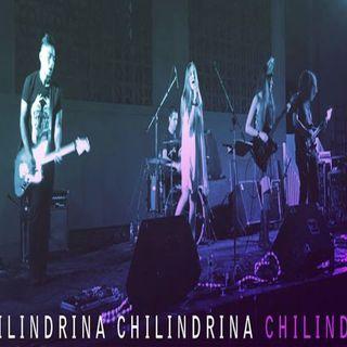 Chilindrina