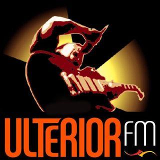 Ulterior FM