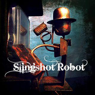 Slingshot Robot Interview
