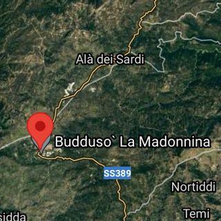 Tragedia in Gallura: 51enne vicentino trovato morto dopo ore di ricerche