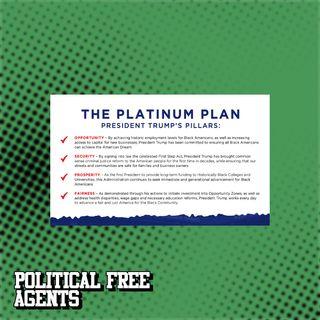 Episode 97: Platinum Plan Review - Lip Service or a Real Plan