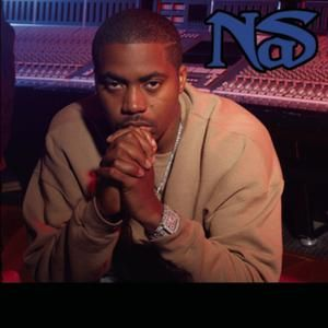 Nas One Mic