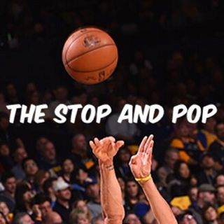 The Stop and Pop