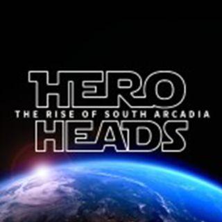 Hero Heads