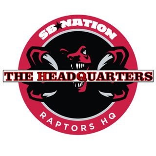 The HeadQuarters: Episode 5