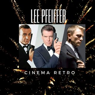 Expert: Cinema Retro's Lee Pfeiffer