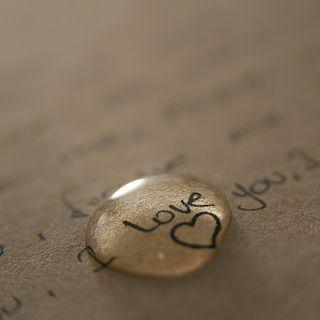 una storia..come tante..una storia d'Amore