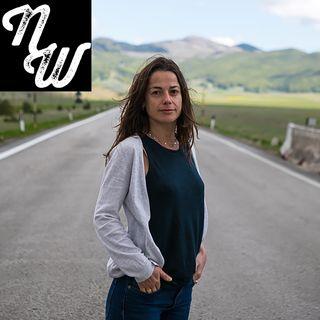 Episode #11: Laura Lazzaroni