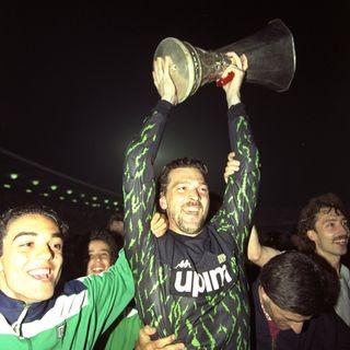 Colpo di Tacconi: 'Buffon deve smettere! Donnarumma? Raiola vuole portarlo alla Juventus'