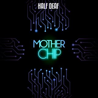 MotherChip #198 - Casamata cheia de vilões