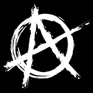 Anarchy Show