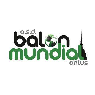 Tutto Qui - Lunedì 01 Luglio - La terza giornata di Balon Mundial