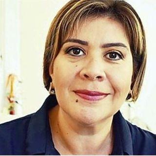 Investigan dos líneas en homicidio de Rectora en Veracruz