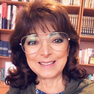 Conoce los riesgos de ser o no asertivos con la Dra. Rosa Argentina Rivas Lacayo.