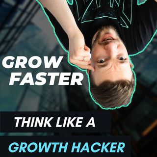 ⚡️ Grow Your Business RIDICULOUSLY Fast With This EASY Strategy