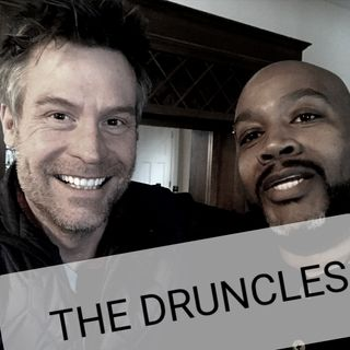 The Druncles, episode 8
