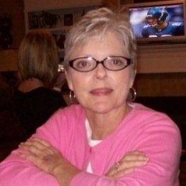 Cindy Walters Testimony