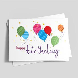 Should I send a card to my in-law?