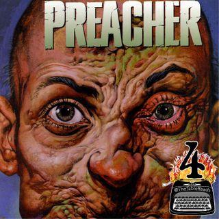 80 - Preacher, Part 4 (Finale)
