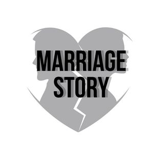 EP. 20 - Marriage Story