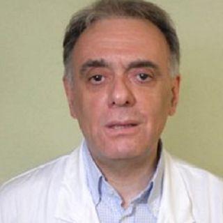 Linfoma di Hodgkin ricaduto/refrattario, immunoterapia con pembrolizumab ritarda la progressione della malattia