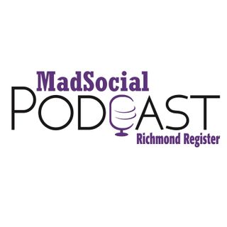 MadSocial Podcast