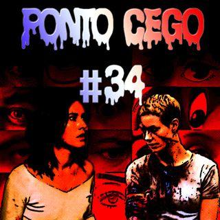 Ponto Cego #34: New French Extremity: Alta Tensão (2003) e Eles (2006)