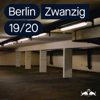 Episode 19: Berlin im Exil und die Avantgarde-Szene mit Alexandra Bondi de Antoni