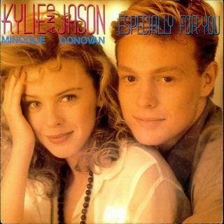 K.Minogue & J.Donovan ESPECIALLY FOR YOU
