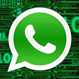 Estas son las novedades de la nueva actualización de Whatsapp en iOS