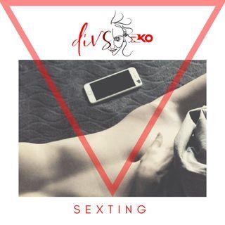 diVS - diversus - Sexting 30/03/2020