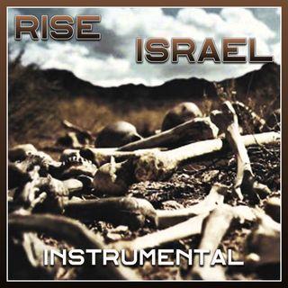 Rise Israel (Instrumental)