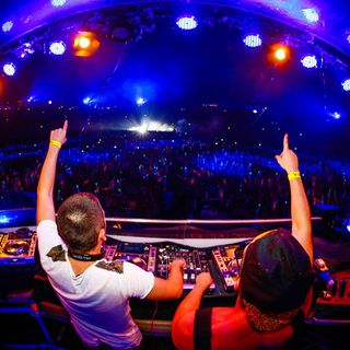 EDM Weekly Top 50 Tracks of 2013 Part 1