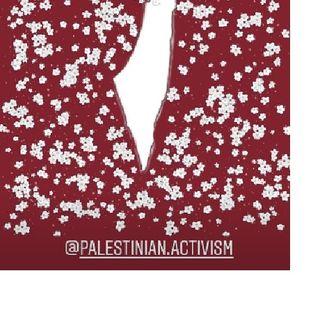 Episode 3 | Anti-semitism Part II