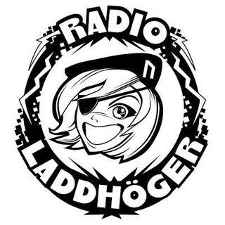 Radio Laddhöger