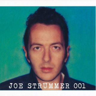 Episodio 1 - Joe Strummer