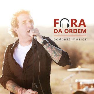 #02 – Festivais de rock no Ceará, com Maurílio Fernandes