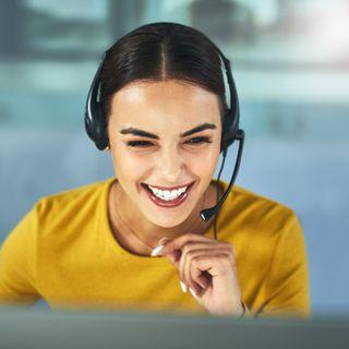 La customer care dello studio professionale