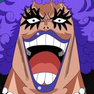 IMPEL DOWN! (Chapters 525-549)