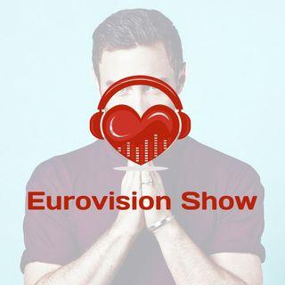 Eurovision Show #003