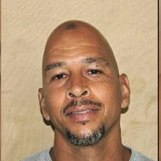 Former Carolina Panthers Rae Carruth release from prison today