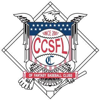 The CCSFL Podcast