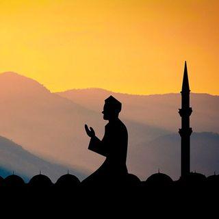 La CREACION Segun EL ISLAM