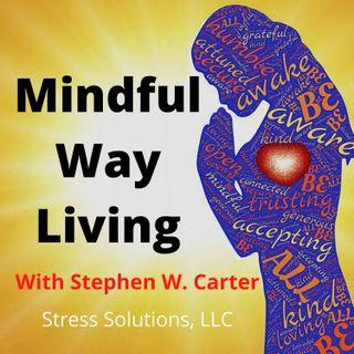Mindful Way Living