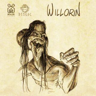 Willorin
