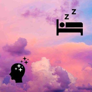 Into The Twilight Of 24 Hours Awake, Troubled Minds Talks Dreams...Fringe Marathon...