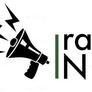 Radio Nordfront