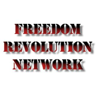 Freedom Revolution Network