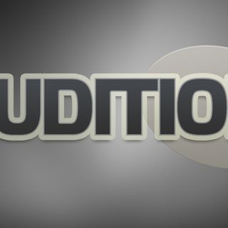 Audition3 - Puntata 4