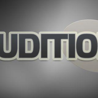 Audition4 - Puntata6